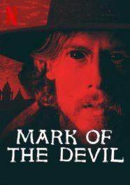 Mark of the Devil รอยปีศาจ