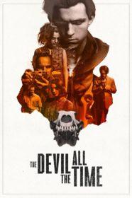 The Devil All The Time ศรัทธาคนบาป
